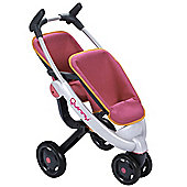 Maxicosi 3 Wheel Dolls Pushchair