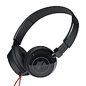 Cresyn C250H Headphones