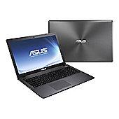 "ASUS PRO P550LAV-XO429PA 15.6"" Laptop Intel Core i3-4030U 16GB 500GB"