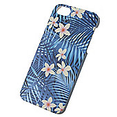 Tortoise™ Hard Protective Case, iPhone 5/5S, Blue