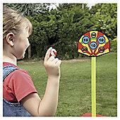 5 In 1 Garden Sports Playset