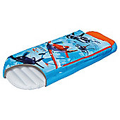 Disney Planes Junior Ready Bed