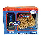 The Happy's Pets - Bentley