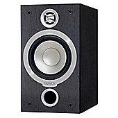 Tannoy Mercury V1i Compact Loudspeaker