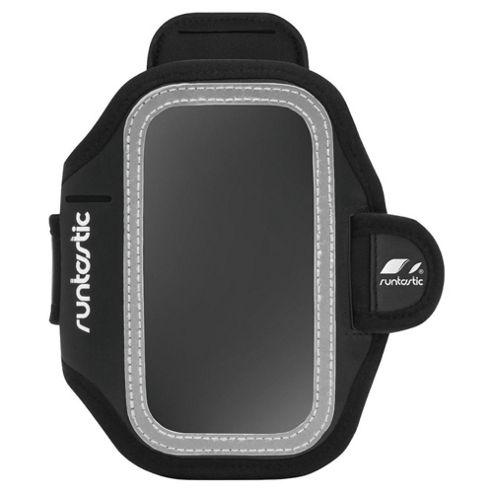 Runtastic Armband for SmartPhones