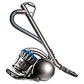 Dyson DC28C Musclehead Vacuum Cleaner