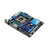 Asus P9X79 Intel X79 ATX Motherboard Socket 2011