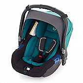 Jane Koos Car Seat for Epic/Crosswalk (Moss)