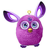 FURBY CONNECT - PURPLE