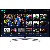 Samsung Series 6 H6400 (75 inch) 3D Full HD Smart LED Television