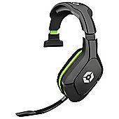 Gioteck HCC Wired Mono Chat Headset (Xbox 360)