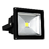 MiniSun IP65 High Power 30W Daylight LED Floodlight
