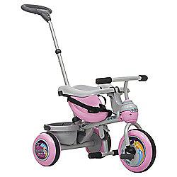 Sunbeam Sparkle Trike, Designed by Raleigh