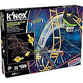 K'nex Hyper speed Hang time
