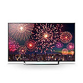 "Sony BRAVIA X8305C KD-49X8305C 124.5 cm (49"") 2160p LED-LCD TV - 16:9 - 4K UHDTV - Black"