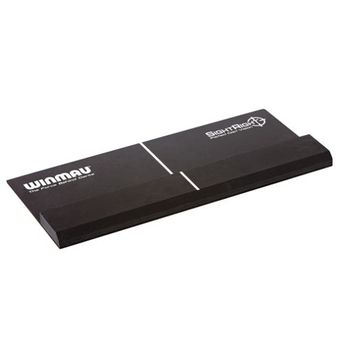 Winmau SightRight Darts Accessory