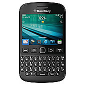 Vodafone BlackBerry® 9720 Black