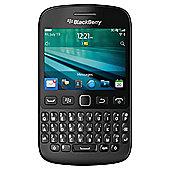 Vodafone BlackBerry® 9720 Black