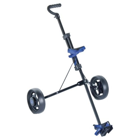 Longridge Junior Golf Trolley