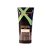 Max Factor Xperience SPF10 Weightless Foundation - 75 Brown Hessian