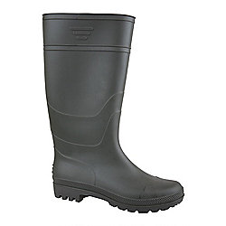 Mountain Warehouse Splash Mens Wellies ( Size: 9 )