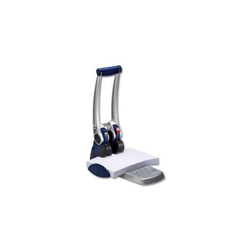 Rexel Easy Use Heavy Duty Punch HD2300X 2101521