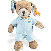 Steiff Good Night Dog (28cm)