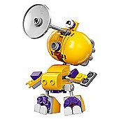 Lego Mixels Wave 7 Trumpsy - 41562