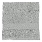 Nuestro Mejor Precio - Basic Shower Towel - Burnt orange