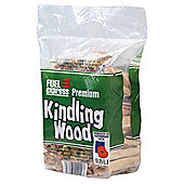 Fuel Express Kindling Wood, 2kg