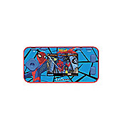 Lexibook Spider-man Console Colour