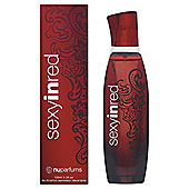 Sexy In Red Edp 100ml