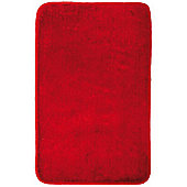 Sanwood Lona Red Rug