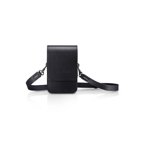 Pouch for Smart Camera WB350F/WB50F