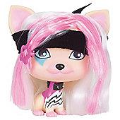VIP Pet Gwen