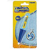 Tomy Aquadoodle Easy Grip Pen