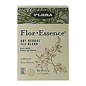 Flor-Essence Dry