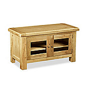 Alterton Furniture Amberley TV Stand