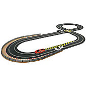 Scalextric McLaren MP4-12C Set