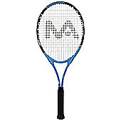 MANTIS 26 Tennis Racket