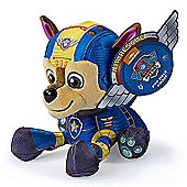 Paw Patrol Pup Pals - Air Rescue Chase