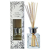 Greenhill & York White Flowers Reed Diffuser