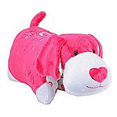 Pillow Pets One Direction Dog