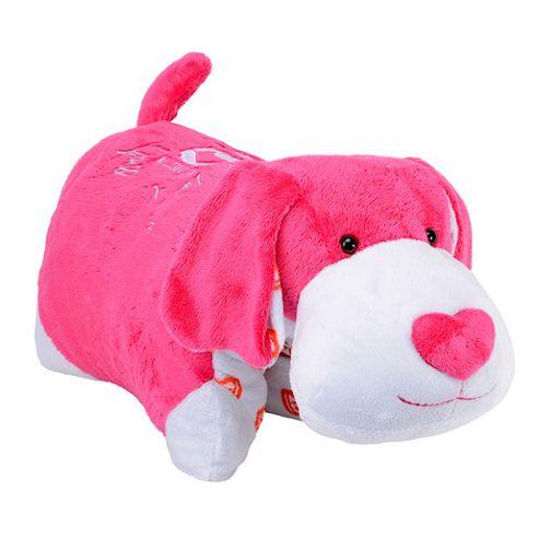 Tesco Pillow Pets