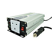 Pure Sine Wave 150W 12V Inverter