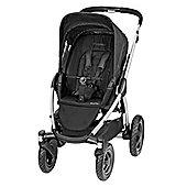 Maxi-Cosi Mura Plus 4 - Modern Black