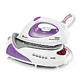 Swan SI4030N Compact Steam Generator Iron with 700ml Water Capacity
