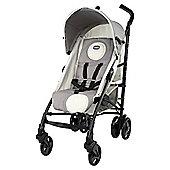 Chicco Liteway Stroller, Grey