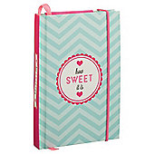 Sweetie Shop Notebook