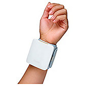 iHealth BP7  Wireless Wrist Blood Pressure Monitor